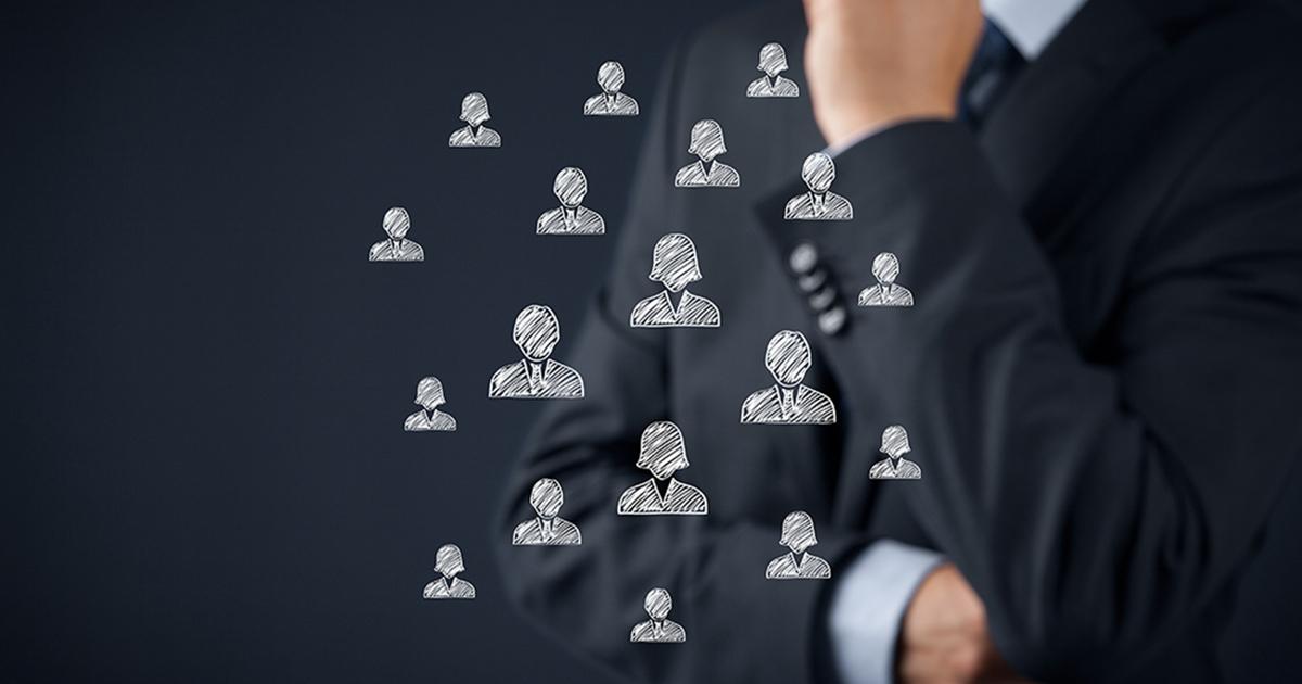 企業内キャリアカウンセラーの役割