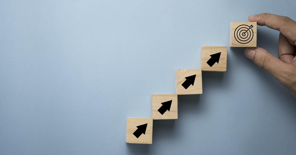 キャリアデザイン構築を促す方法とポイント