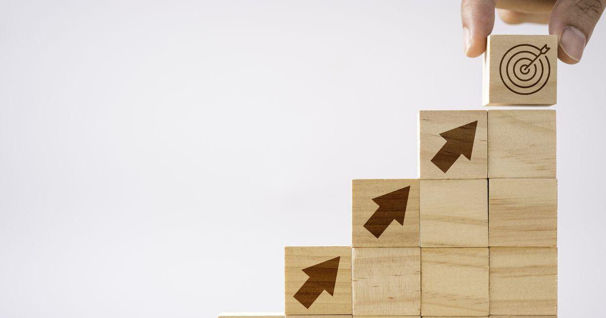 社員の成長につながる人事異動を実現するための3つのポイント