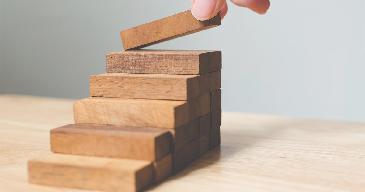 定年延長の方法 〜企業の3つの選択肢〜