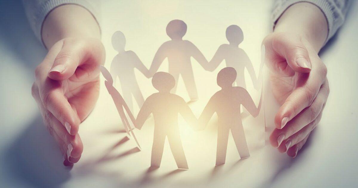 動機付けに関する理論を活用し、人・組織を成長させよう