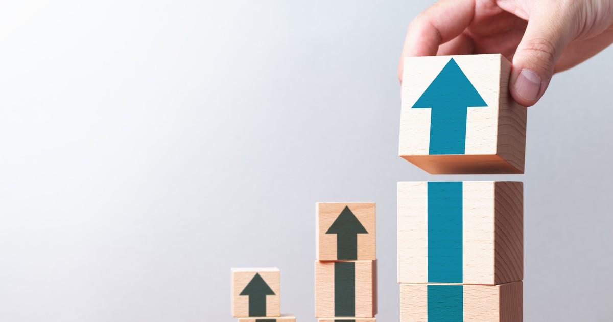企業にとって「成長マインドセット」が重要な理由