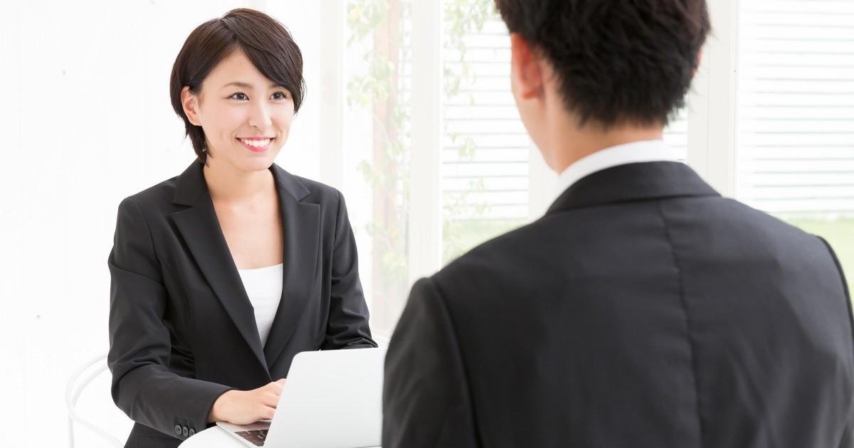 採用面接時に候補者のマインドセットを見極める質問例
