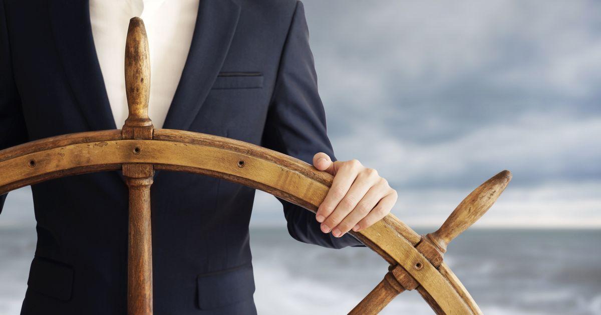 採用活動の本質を捉え、選考の指針を決める
