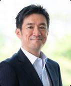 アマゾンジャパン合同会社  篠塚 寛訓氏