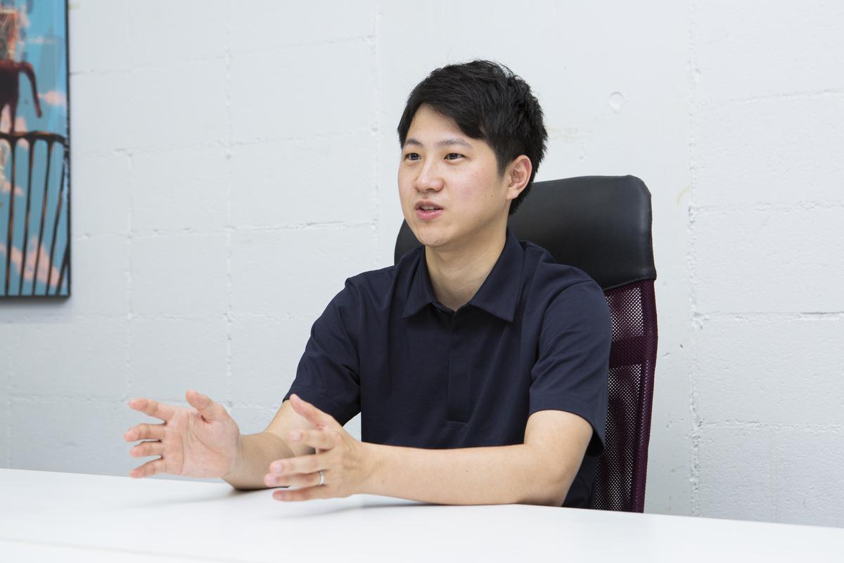 HOKUTOsama2