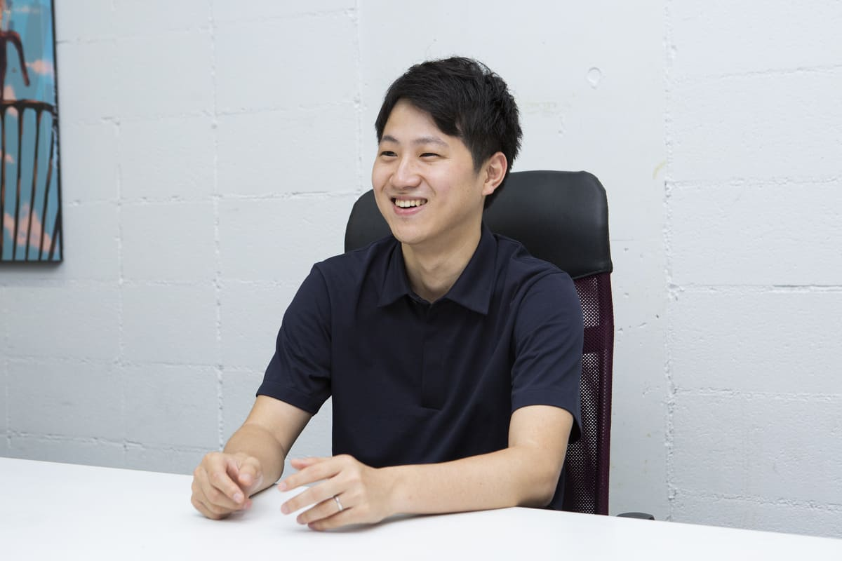 HOKUTOsama4