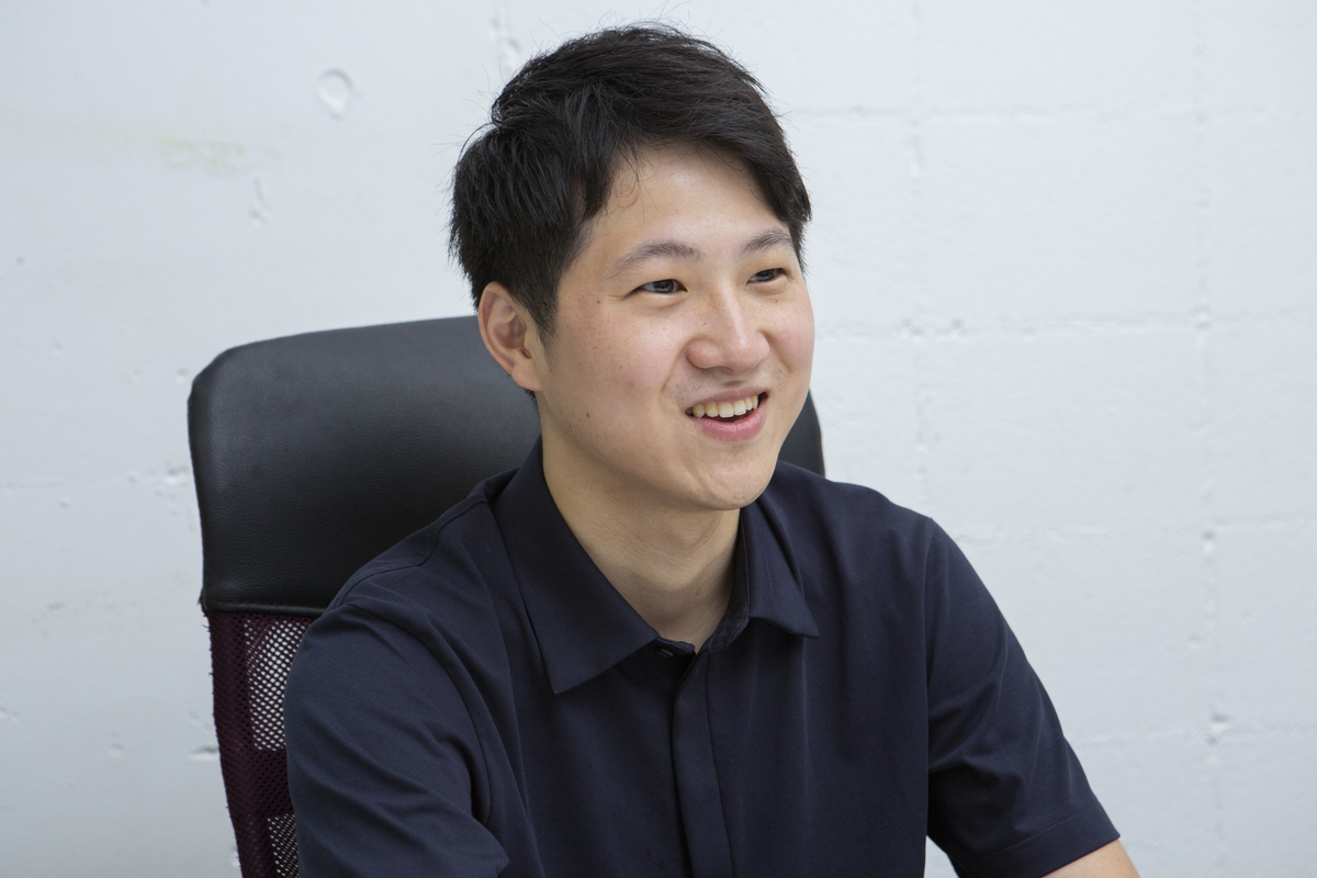 HOKUTOsama5