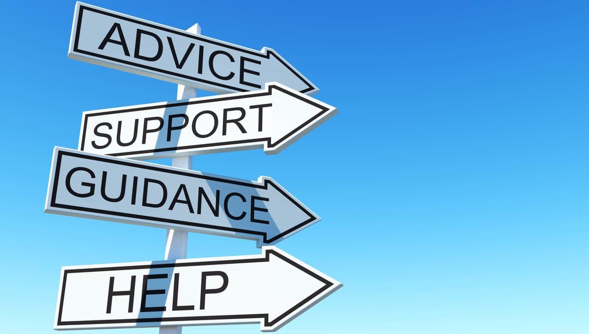 イントラプレナーが活躍するには企業のサポートが不可欠