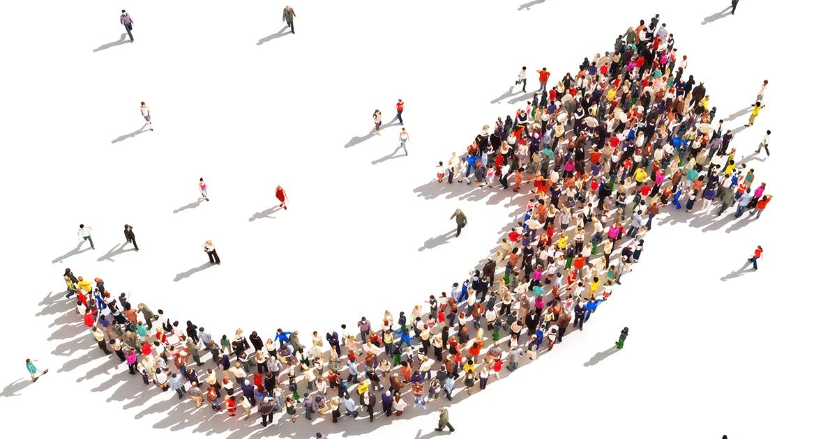 イントラプレナーは企業の競争力を高める存在