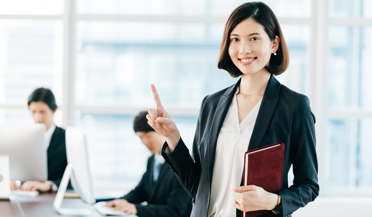 キャリアアップ助成金で重要な計画書と管理者について