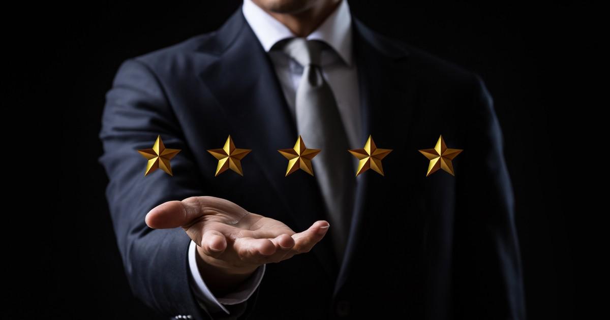 自社のコアコンピタンス分析に役立つ5つの要素