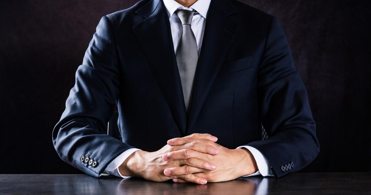 中間管理職が抱えやすい悩み