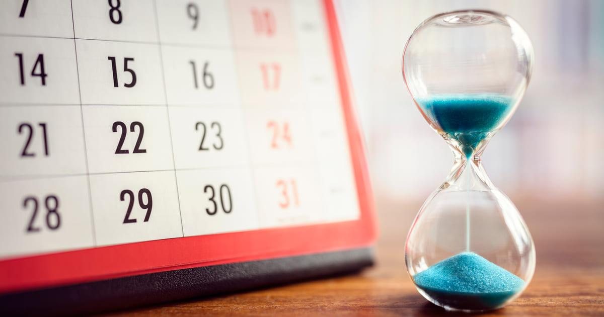 休職の期間に期限はある?