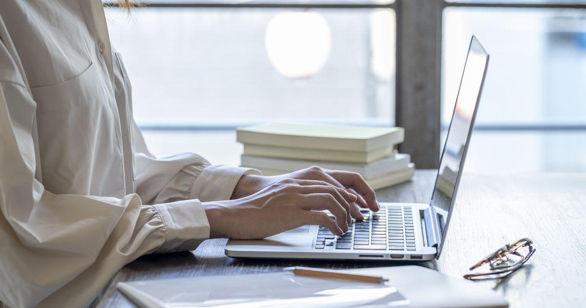 従業員が休職する場合の対応方法