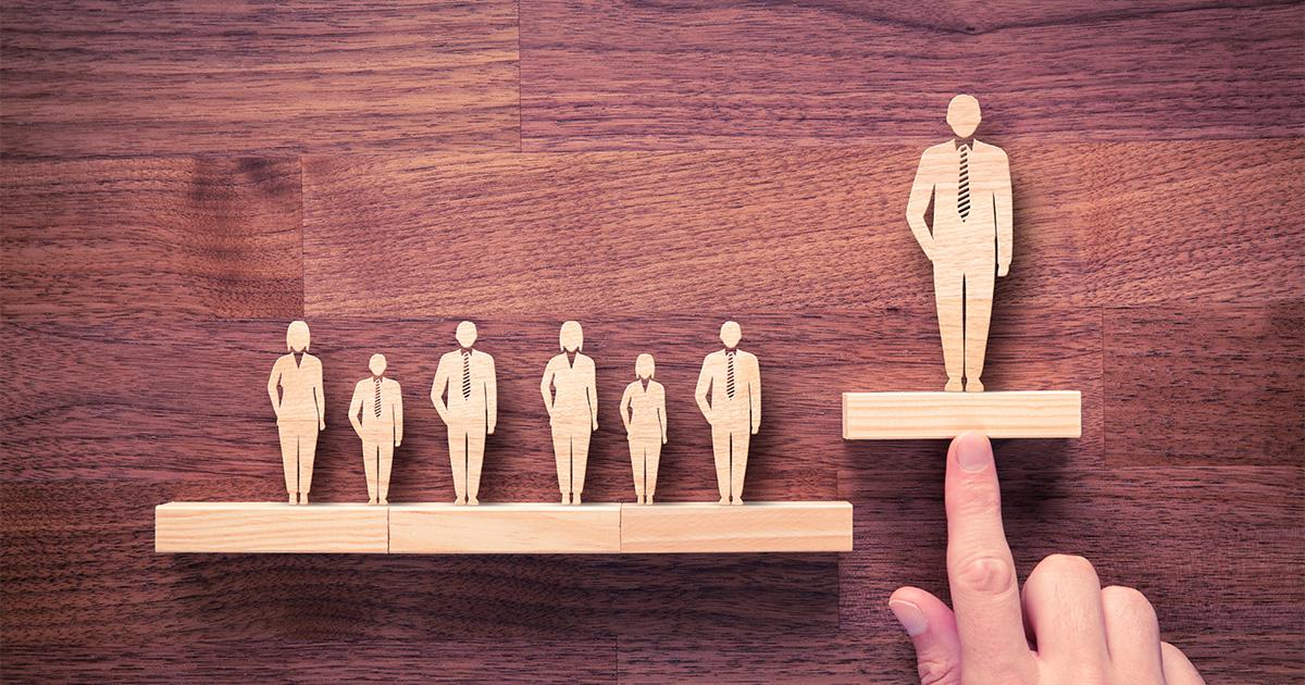 リーダーに求められる資質・要素