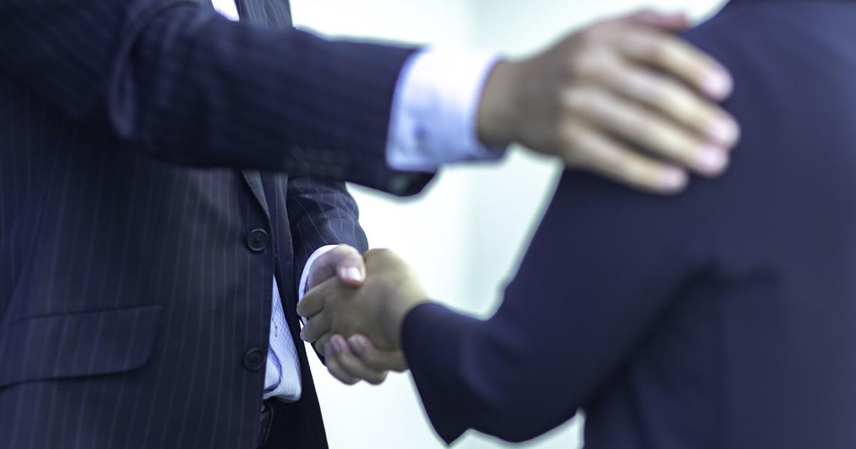 リーダーシップを高めるために社員に求められる行動