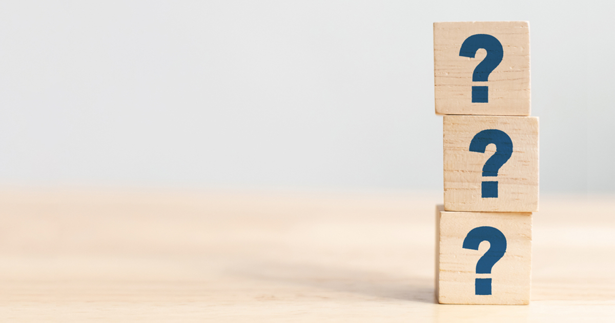 <求職者向け>現職を辞める際、退職理由をどう伝える?