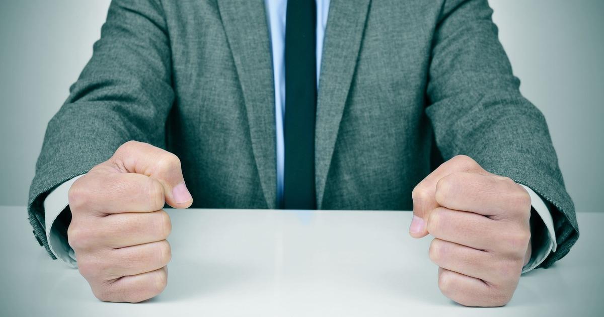 アンガーマネジメントを企業で取り入れる意義