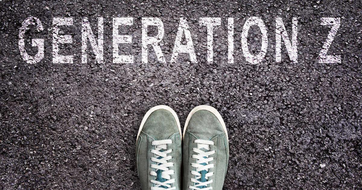 Z世代とは何か?