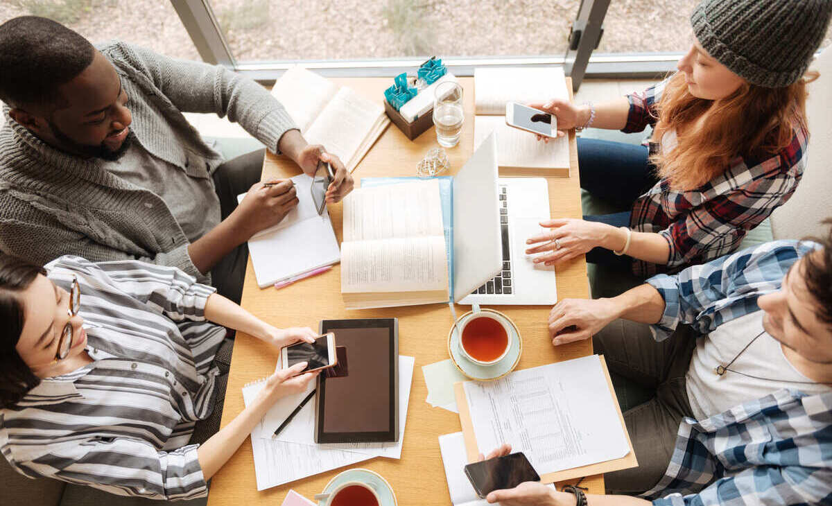 Z世代が企業に与える影響