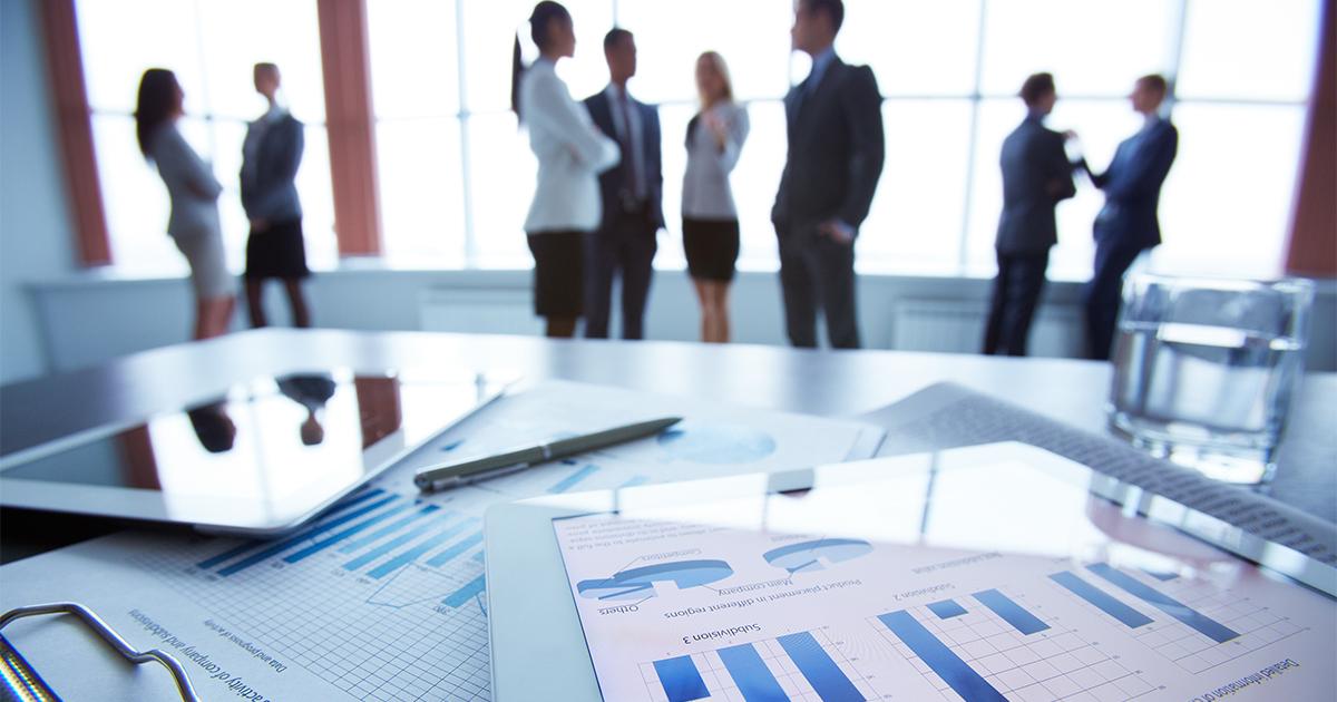 ハラスメントが企業に及ぼす影響